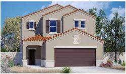 Photo of 4553 E Gagarinite Lane, San Tan Valley, AZ 85143 (MLS # 5801726)