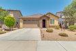 Photo of 13144 W Lariat Lane, Peoria, AZ 85383 (MLS # 5801766)