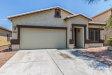 Photo of 29361 N Broken Shale Drive, San Tan Valley, AZ 85143 (MLS # 5801827)