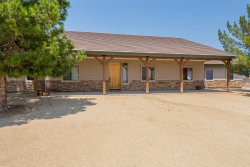 Photo of 21342 W Galvin Street, Wittmann, AZ 85361 (MLS # 5801832)