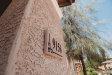 Photo of 9156 W Coolbrook Avenue, Peoria, AZ 85382 (MLS # 5801876)