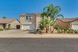 Photo of 8304 E Posada Avenue, Mesa, AZ 85212 (MLS # 5801964)