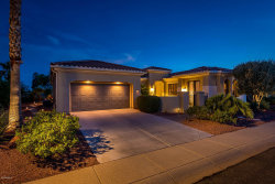 Photo of 12819 W Santa Ynez Drive, Sun City West, AZ 85375 (MLS # 5801984)