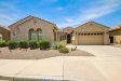 Photo of 18233 W El Caminito Drive, Waddell, AZ 85355 (MLS # 5801991)
