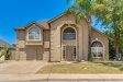 Photo of 4350 E Princeton Avenue, Gilbert, AZ 85234 (MLS # 5802019)
