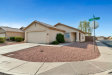 Photo of 12240 W Scotts Drive, El Mirage, AZ 85335 (MLS # 5802071)