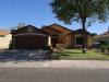 Photo of 8949 W Highland Avenue, Phoenix, AZ 85037 (MLS # 5802080)