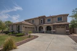 Photo of 13515 W San Miguel Avenue, Litchfield Park, AZ 85340 (MLS # 5802110)