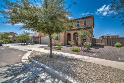 Photo of 6730 S 76th Drive, Laveen, AZ 85339 (MLS # 5802134)