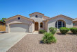 Photo of 1076 E Joseph Way, Gilbert, AZ 85295 (MLS # 5802158)