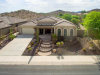 Photo of 9468 S 181st Avenue, Goodyear, AZ 85338 (MLS # 5802170)
