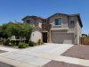 Photo of 15638 W Sierra Street, Surprise, AZ 85379 (MLS # 5802198)