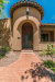 Photo of 18650 N Thompson Peak Parkway, Unit 1017, Scottsdale, AZ 85255 (MLS # 5802222)