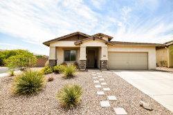 Photo of 29606 N 126th Avenue, Peoria, AZ 85383 (MLS # 5802235)