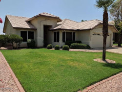 Photo of 7223 E Fairview Avenue, Mesa, AZ 85208 (MLS # 5802237)