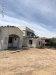 Photo of 3715 E Dunlap Avenue, Phoenix, AZ 85028 (MLS # 5802253)