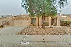 Photo of 1236 W Avalon Canyon Drive, Casa Grande, AZ 85122 (MLS # 5802279)