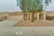Photo of 1236 W Avalon Canyon Drive, Casa Grande, AZ 85122 (MLS # 5802279)