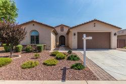 Photo of 157 W Leatherwood Avenue, Queen Creek, AZ 85140 (MLS # 5802332)