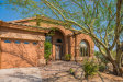 Photo of 28209 N 60th Place, Cave Creek, AZ 85331 (MLS # 5802354)