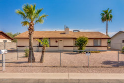 Photo of 715 E Quail Avenue, Apache Junction, AZ 85119 (MLS # 5802356)