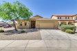 Photo of 1637 W Vineyard Plains Drive, Queen Creek, AZ 85142 (MLS # 5802361)