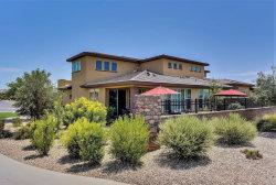 Photo of 36176 N Desert Tea Drive, San Tan Valley, AZ 85140 (MLS # 5802503)