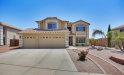 Photo of 22057 W Morning Glory Street, Buckeye, AZ 85326 (MLS # 5802543)