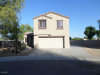 Photo of 2653 S 84th Drive, Tolleson, AZ 85353 (MLS # 5802558)
