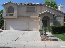 Photo of 10916 W Kaler Drive, Glendale, AZ 85307 (MLS # 5802668)