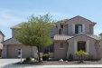 Photo of 18157 W Diana Avenue, Waddell, AZ 85355 (MLS # 5802671)