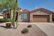 Photo of 18475 W Sunrise Drive, Goodyear, AZ 85338 (MLS # 5802697)