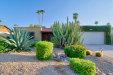 Photo of 4910 E Pershing Avenue, Scottsdale, AZ 85254 (MLS # 5802747)