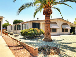 Photo of 8255 E Cactus Drive, Mesa, AZ 85208 (MLS # 5802763)