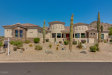 Photo of 11429 S Wilson Lane, Goodyear, AZ 85338 (MLS # 5802769)