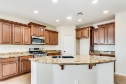 Photo of 2505 N 119th Drive, Avondale, AZ 85392 (MLS # 5802778)