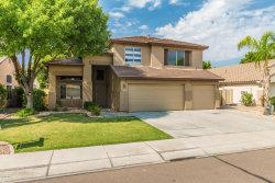 Photo of 8191 W Quail Avenue, Peoria, AZ 85382 (MLS # 5802866)