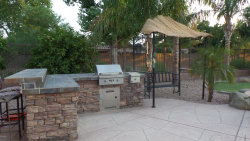 Photo of 4152 S Bandit Court, Gilbert, AZ 85297 (MLS # 5802877)