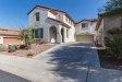 Photo of 7348 W Montgomery Road, Peoria, AZ 85383 (MLS # 5802895)