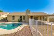 Photo of 6224 E Grandview Street, Mesa, AZ 85205 (MLS # 5802912)
