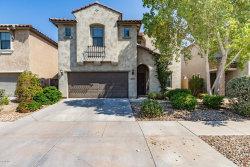 Photo of 5738 W Gwen Street, Laveen, AZ 85339 (MLS # 5802930)