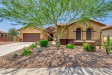 Photo of 2352 W Sax Canyon Lane, Anthem, AZ 85086 (MLS # 5803007)