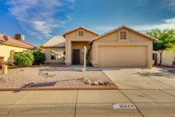 Photo of 11223 W Barbara Avenue, Peoria, AZ 85345 (MLS # 5803034)