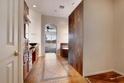 Photo of 20616 N 53rd Avenue, Glendale, AZ 85308 (MLS # 5803054)