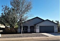 Photo of 531 W Dana Avenue, Mesa, AZ 85210 (MLS # 5803085)