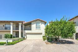 Photo of 77 E Missouri Avenue, Unit 67, Phoenix, AZ 85012 (MLS # 5803117)