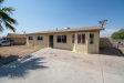Photo of 12526 W Del Rio Lane, Avondale, AZ 85323 (MLS # 5803131)