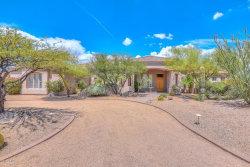 Photo of 8446 E Preserve Way, Scottsdale, AZ 85266 (MLS # 5803148)