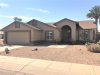 Photo of 1679 E Christina Street, Casa Grande, AZ 85122 (MLS # 5803151)