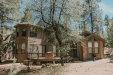 Photo of 404 N Pine Island Drive, Payson, AZ 85541 (MLS # 5803267)